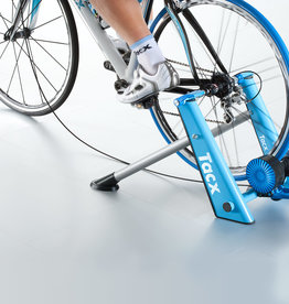 Tacx Tacx Base d'Entraînement Blue Matic Smart T2650