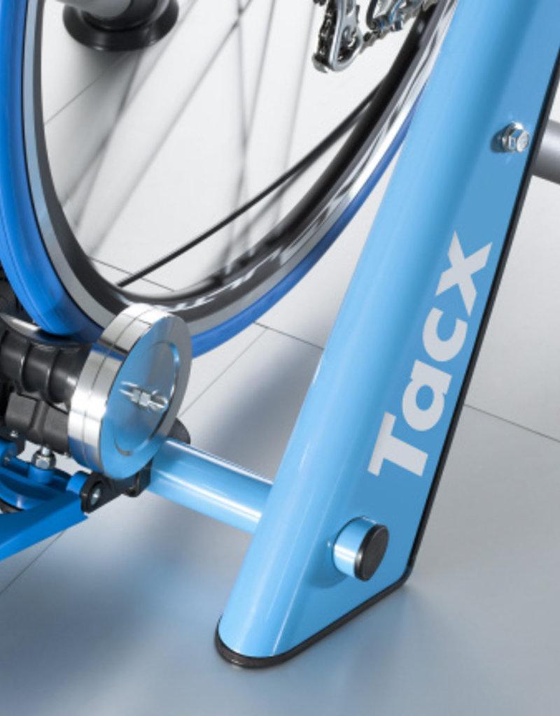 Tacx Tacx Base d'Entraînement Blue Matic Smart T2650
