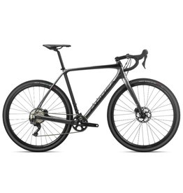 Orbea Vélo Orbea Terra M30-D 1X