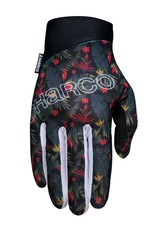 DHaRCO Gant DHaRCO Mens Gloves