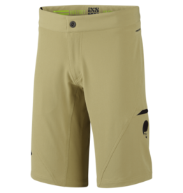 IXS Short IXS Carve