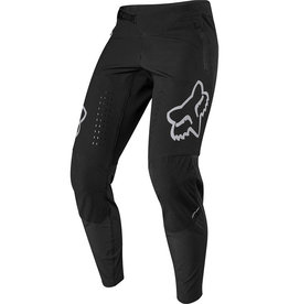 Fox Pantalons Fox Defend Kevlar