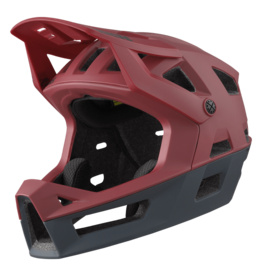 Casque IXS Trigger Full Face