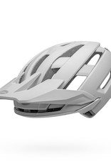 Bell Casque Super Air R Mips