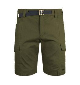 Hooké Shorts Hooké Expédition