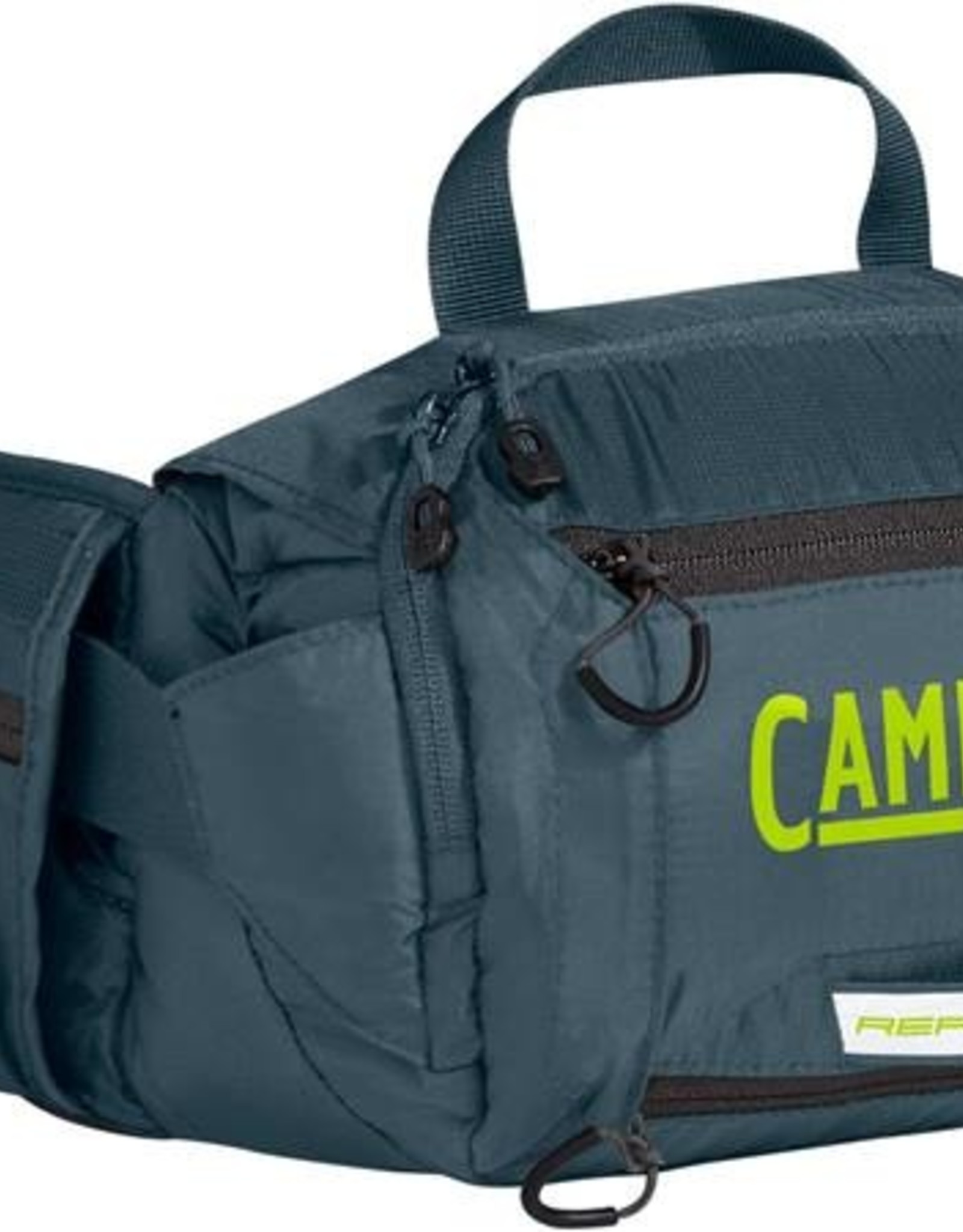 Camelbak Repack LR 4 50oz