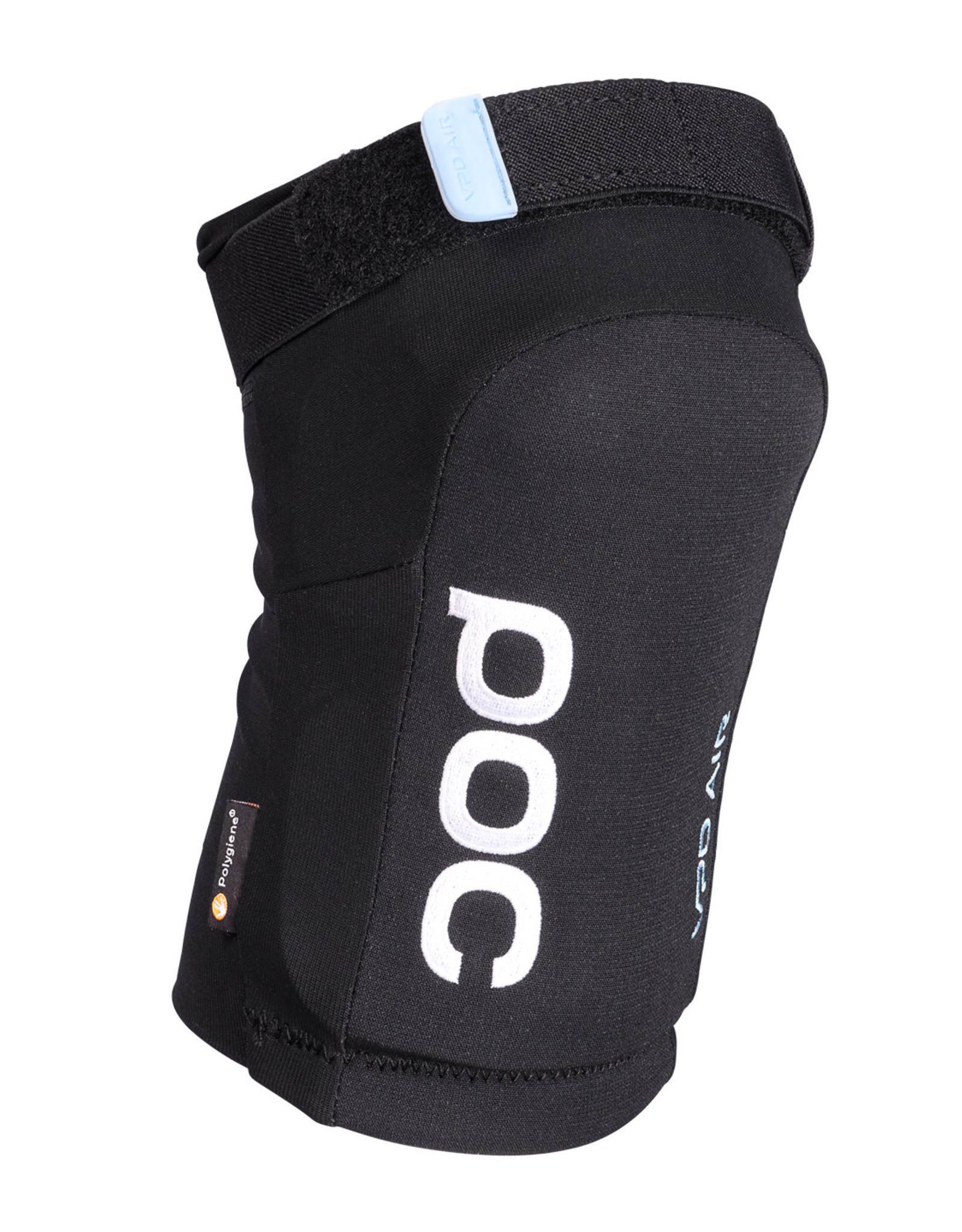 POC Poc Protège-Genoux Joint VPD Air