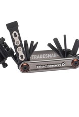 Blackburn Tradesman Multi Tool