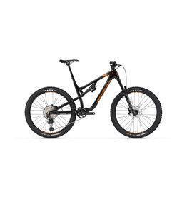 Rocky Mountain Vélo Rocky Mountain Altitude C50 2020