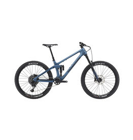 Transition Scout GX