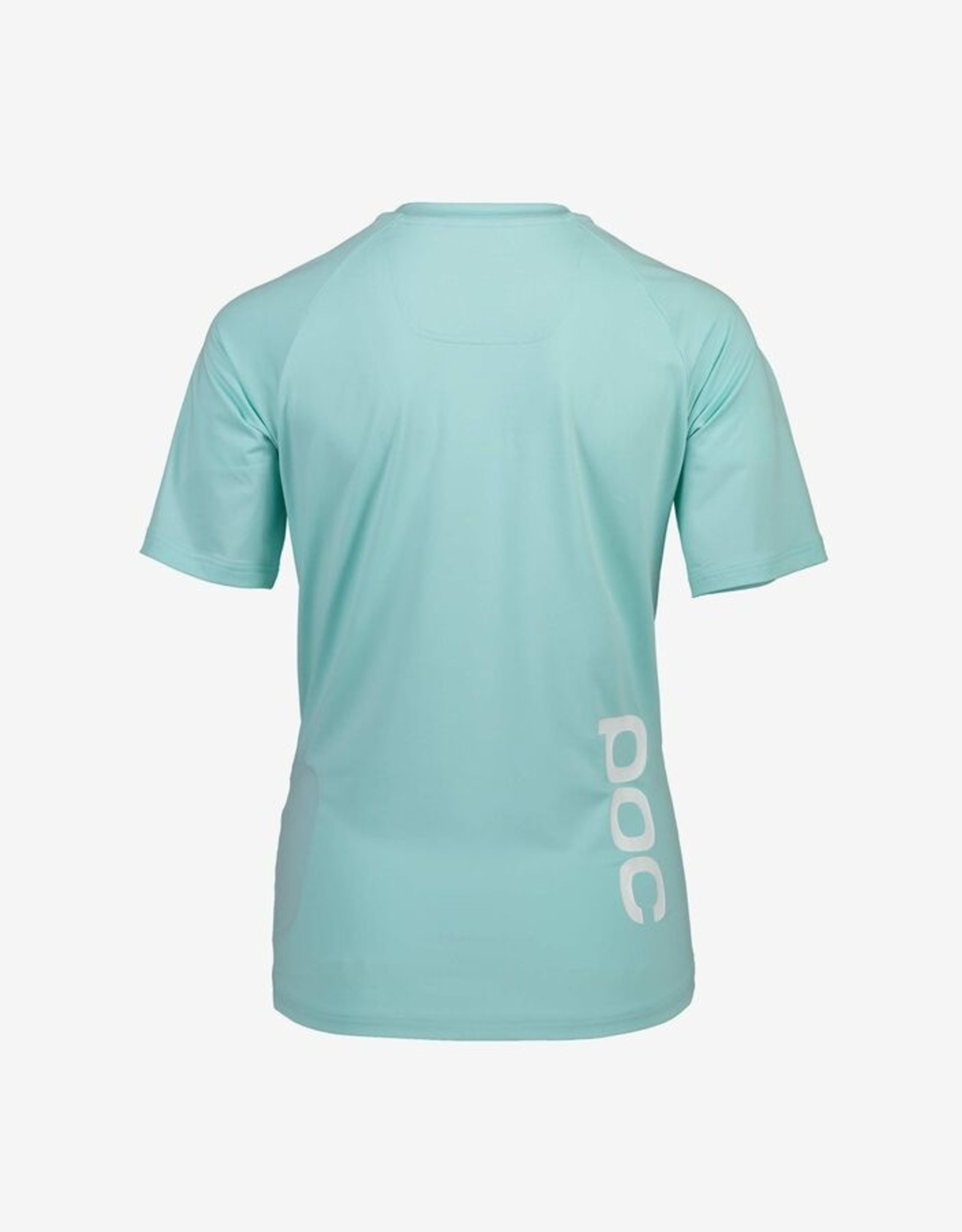 POC T-Shirt POC Essentiel MTB Femme