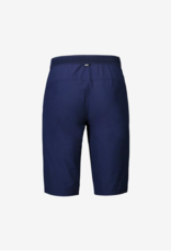 POC Short POC Essentiel Enduro