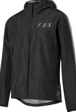 Fox Manteaux Fox Ranger 2.5 L