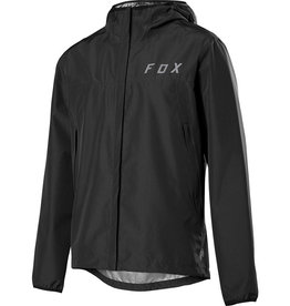 Fox Manteaux Fox Ranger 2.5 L