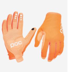 POC Gants POC AVIP Long Orange