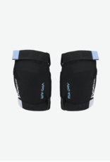 POC Protection POC  Junior Joint VPD Air Protector