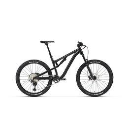 Rocky Mountain Vélo Rocky Mountain Thunderbolt A50 2020