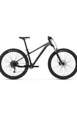 Rocky Mountain Vélo Rocky Mountain Growler 20 2020