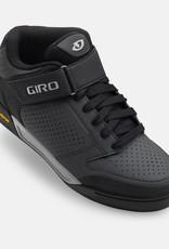 Giro Soulier Giro Riddance Mid