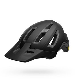 Bell Casque Bell Nomad Mips
