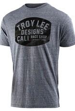 Troy Lee Designs T-Shirt Troy Lee Designs Blockworks