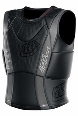Troy Lee Designs Protections UPV3900 Troy Lee Designs