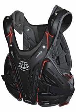 Troy Lee Designs Protections BG5900 Troy Lee Designs