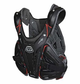 Troy Lee Designs Protections BG5900 Troy Lee Designs