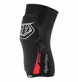 Troy Lee Designs Knee Pad Junior Troy Lee Designs Speed Knee Sleeve