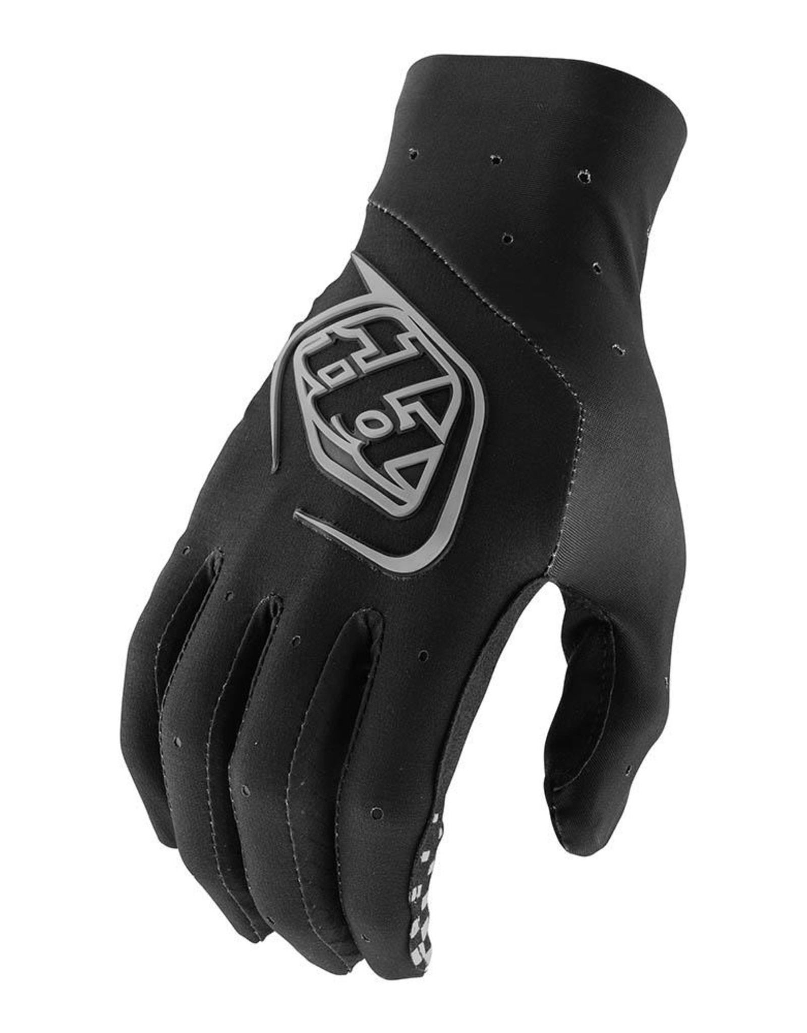 Troy Lee Designs Gants Troy Lee Designs SE Ultra