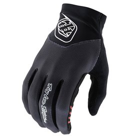 Troy Lee Gants Troy Lee Designs Ace 2.0