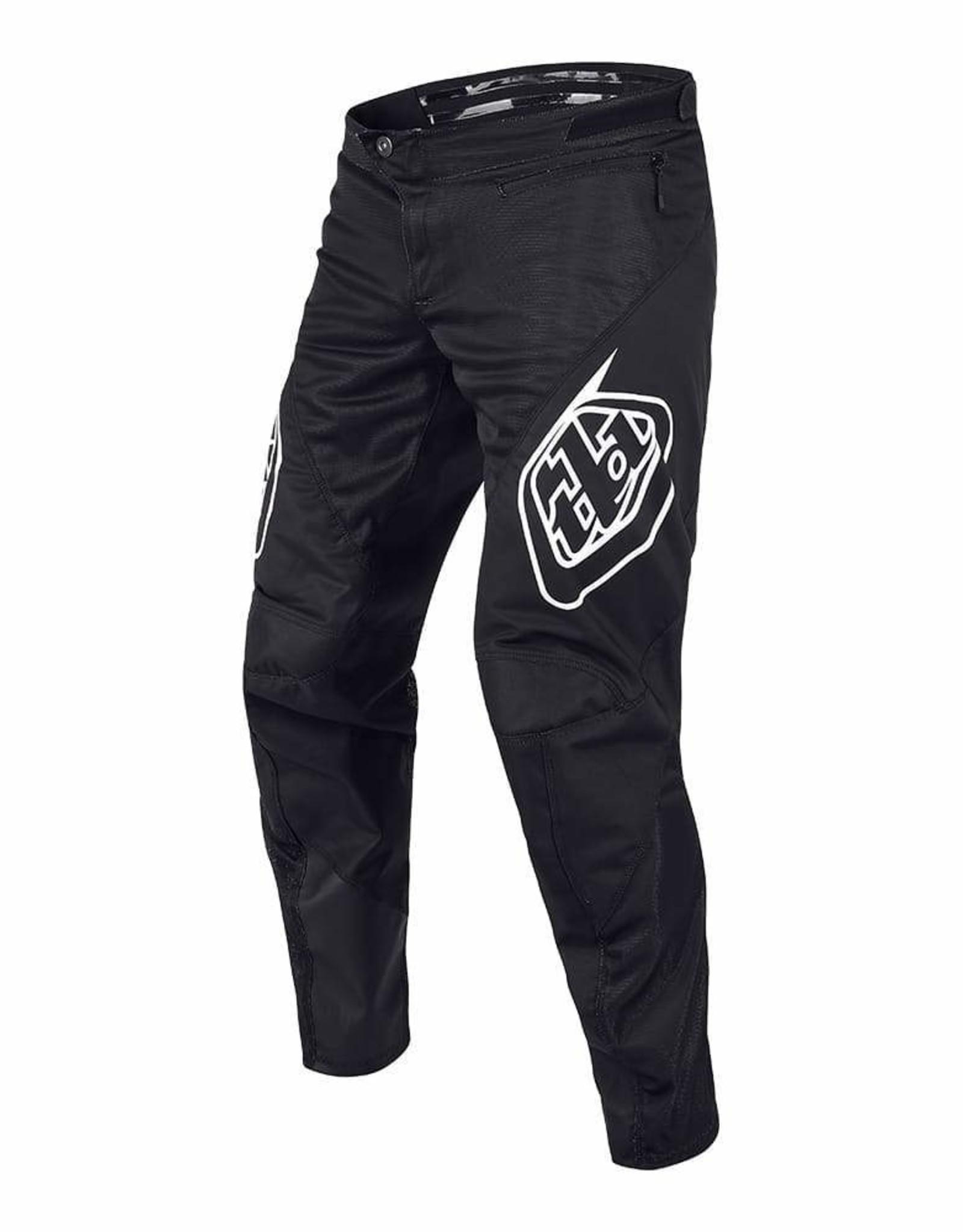 Troy Lee Designs Pantalons Troy Lee Designs Sprint