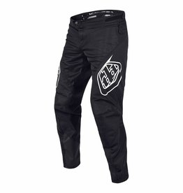 Troy Lee Designs Pantalons Troy Lee Designs Sprint