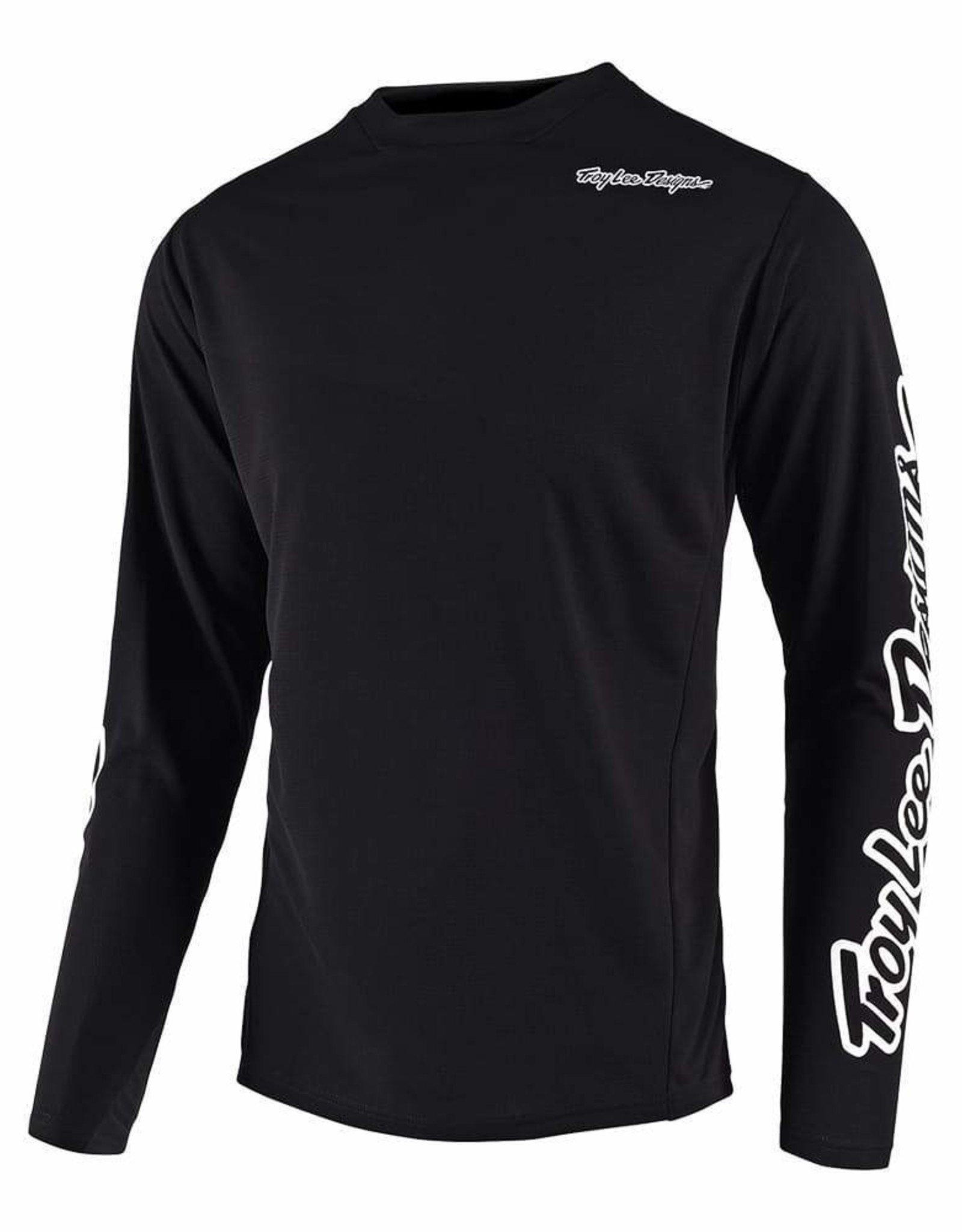 Troy Lee Maillot Troy Lee Designs Sprint