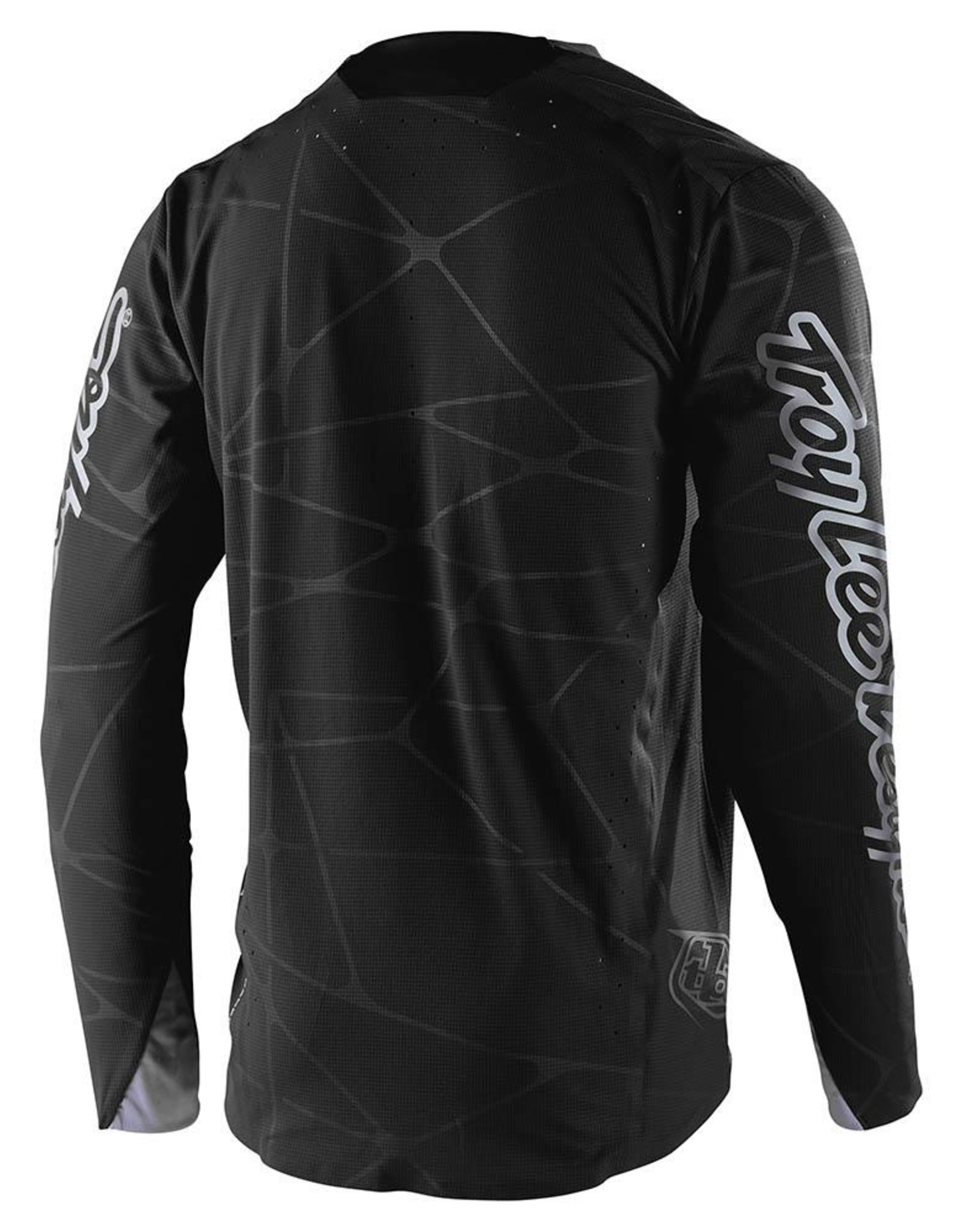 Troy Lee Designs Maillot Troy Lee Designs Sprint Ultra