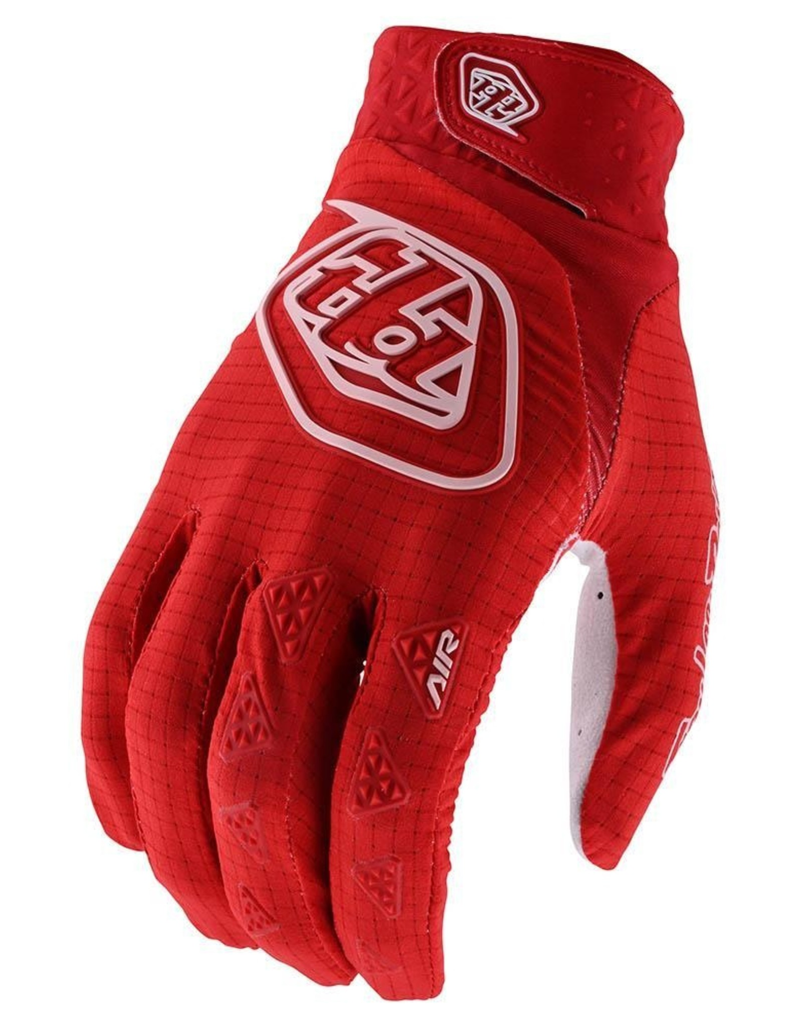 Troy Lee Gant Troy Lee Designs Air Glove Junior