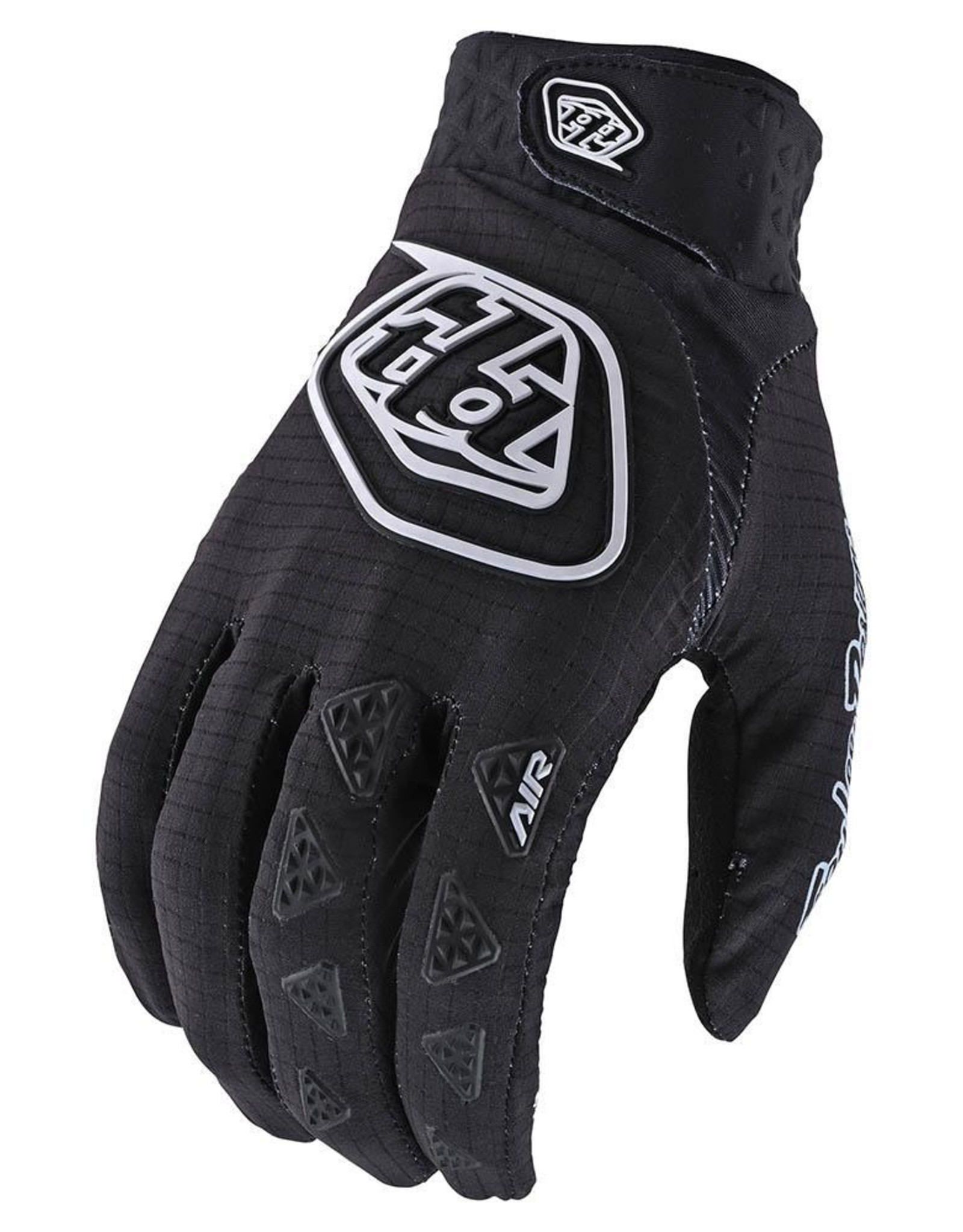 Troy Lee Gant Troy Lee Designs Air Glove Junior
