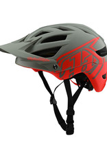 Troy Lee Casque Troy Lee Designs A1 Mips Junior