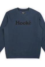 Hooké Hooké Original Crewneck