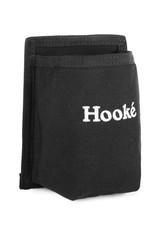 Hooké Hooké Beer Holder