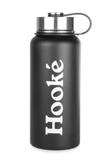 Hooké 32oz Hooké Bottle Black