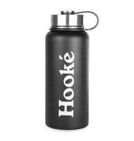 Hooké Bouteille 32oz Hooké