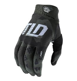 Troy Lee Gant Troy Lee Designs Air Glove