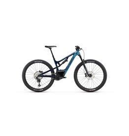 Rocky Mountain Vélo Rocky Mountain Instinct Powerplay C50 2020
