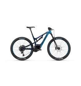 Rocky Mountain Vélo Rocky Mountain Instinct Powerplay C90 2020