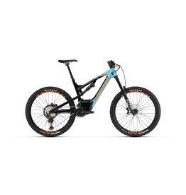 Rocky Mountain Vélo Rocky Mountain Altitude Powerplay C70 2020