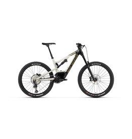 Rocky Mountain Vélo Rocky Mountain Altitude Powerplay A50 2020