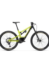 Rocky Mountain Vélo Rocky Mountain Instinct Powerplay BC Edition A70 2020