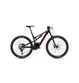 Rocky Mountain Vélo Rocky Mountain Instinct Powerplay A70 2020