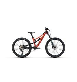 Rocky Mountain Vélo Rocky Mountain Reaper 24 o/s 2020